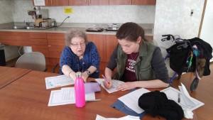 Frankel Jewish Academy2